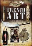 Trench Art: A Brief History & Guide, 1914-1939