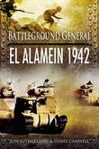 Battlefield General: El Alamein