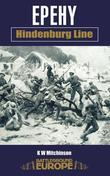 Epehy: Hindenburg Line