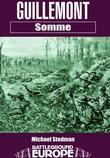 Guillemont: Somme