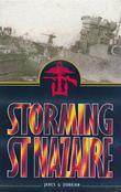 STORMING ST. NAZAIRE