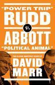 Rudd v. Abbott