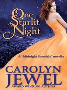 One Starlit Night