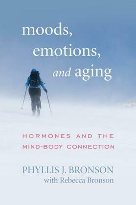 Moods, Emotions, and Aging: Hormones and the Mind-Body Connection