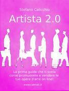Artista 2.0 come promuovere e vendere un'opera d'arte online