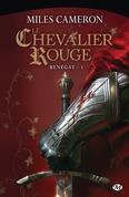 Le Chevalier rouge