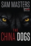 The China Dogs