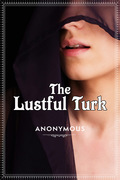 The Lustful Turk