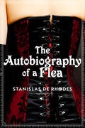 The Autobiography of a Flea