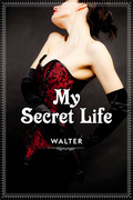 My Secret Life Vol. 1-3