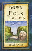 Down Folk Tales