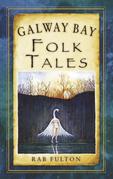 Galway Bay Folk Tales