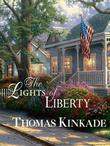 The Lights of Liberty
