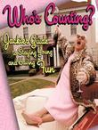 Who's Counting?: Jackie's Guide to Staying Young and Having Fun