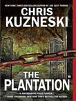 The Plantation