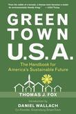 Green Town USA: The Handbook for America's Sustainable Future