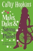 Mates, Dates and Saving the Planet