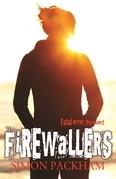 Firewallers