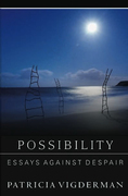 Possibility: Essays Against Despair