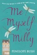 Me Myself Milly