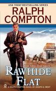 Rawhide Flat