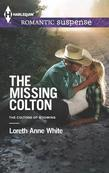 The Missing Colton