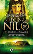 La regina del Nilo. Il rogo delle piramidi