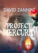 project mercurio