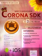 Corona SDK: sviluppa applicazioni per Android e iOS. Livello 3