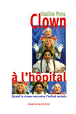 Clown à l'hôpital