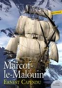 Ernest Capendu - Marcof-le-Malouin