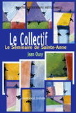 Le Collectif