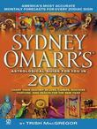 Sydney Omarr's Astrological Guide For You In 2010