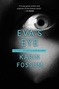 Eva's Eye: An Inspector Sejer Mystery