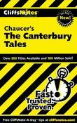 CliffsNotes on Chaucer's The Canterbury Tales