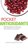 Pocket Antioxidants