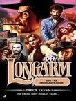 Longarm 362: Longarm and the Crooked Madam