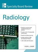 McGraw-Hill Specialty Board Review Radiology: McGraw-Hill Specialty Board Review