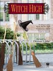 Witch High