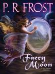 Faery Moon