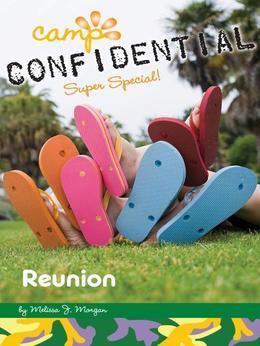 Reunion #21: Super Special