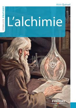L'alchimie