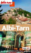 Albi-Tarn 2014 Petit Futé (avec cartes, photos + avis des lecteurs)