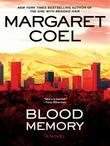 Blood Memory