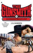 The Gunsmith 322