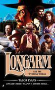 Longarm 358: Longarm and the Wyoming Woman