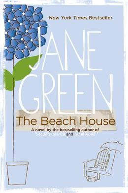 The Beach House: A Novel