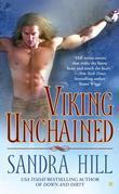Sandra Hill - Viking Unchained