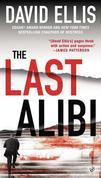 The Last Alibi