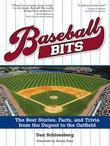 Baseball Bits